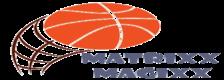 Matrixxmagixx.nl